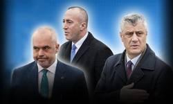 haradinaj-specio-sam-pljacku-10-milijardi-evra-i-plan-vucica-rame-i-tacija-o-podeli-kosova