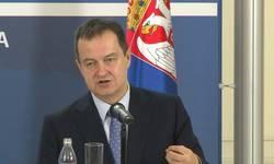 dacic-samoproglasena-nezavisnost-kosova-je-mrtvo-slovo-na-papiru