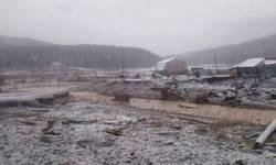 srusila-se-brana-u-sibiru-13-poginulo