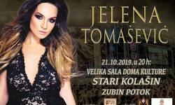 koncert-jelene-tomasevic-sutra-u-zubinom-potoku