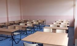 ucenje-lokalnih-jezika-i-kroz-obrazovne-institucije-na-kosovu