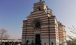 obelezena-hramovna-slava-u-lapljem-selu