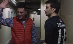 projekcije-filma-ekipa-u-mitrovici-5-i-6-novembra