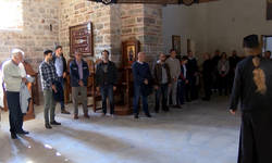 sluzbenici-msp-u-poseti-manastiru-banjska