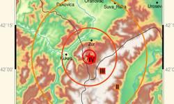 zemljotres-u-okolini-prizrena