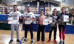 nove-medalje-za-kbk-kosovska-mitrovica