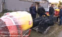 leposavic-kancelarija-za-kim-donirala-masine-poljoprivrednicima