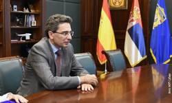 molina-spanija-nece-menjati-svoj-stav-po-pitanju-kosova