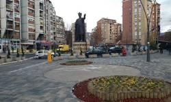 srbija-planira-jos-vece-budzetske-izdatke-za-kosovo