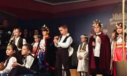 uoci-gradske-slave-odrzana-duhovna-akademija-mladost-proslavlja-svetog-dimitrija