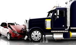 u-sudaru-kamiona-iz-srbije-i-automobila-sa-kosova-povredena-3lica