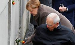 merkel-pozvala-evropu-da-brani-slobodu-i-demokratiju