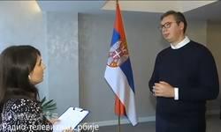 vucic-o-dogovoru-u-ohridu-ne-plasim-se-pritisaka-ovo-je-dobro-za-ljude-u-srbiji