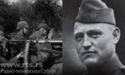 dan-primirja-srpski-vojnik-iz-prizrena-jedan-od-heroja-velikog-rata