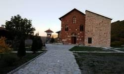 manastir-banjska-sutra-obelezava-ktitorsku-slavu