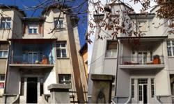 opstina-severna-mitrovica-i-mals-renoviraju-i-restauriraju-zarkovicevu-kucu