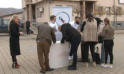 pocelo-potpisivanje-peticije-zbog-zagadenja-gracanke