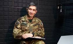 daddario-odnos-kosova-i-srbije-potencijalna-pretnja-bezbednosti-i-stabilnosti