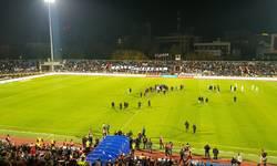 lagana-pobeda-fudbalera-engleske-protiv-reprezentacije-kosova