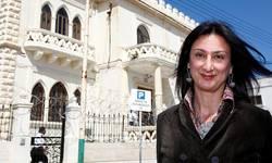 uhapsen-osumnjiceni-za-posredovanje-u-ubistvu-novinarke-na-malti
