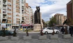 program-obelezavanja-dana-opstine-kosovska-mitrovica