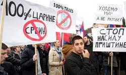 godina-ponizenja-evrope-na-kosovu-svi-cute-na-takse-od-sto-odsto
