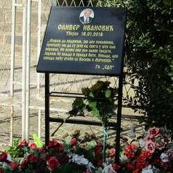 optuznica-u-slucaju-ubistva-olivera-ivanovica-do-23-novembra