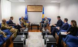 haradinaj-sa-novim-komandantom-kfor-a-bezbednosna-situacija-na-kosovu-stabilna