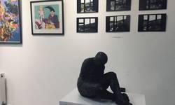 otvorena-izlozba-prostori-sopstvenog-iskustva-secanja-i-istorije-foto