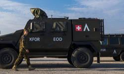 svajcarska-planira-povecanje-broja-vojnog-osoblja-u-kfor-u
