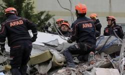 broj-poginulih-u-zemljotresu-u-albaniji-porastao-na-46