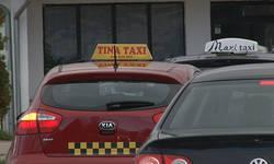 gracanica-taksisti-protestuju-iz-opstine-porucuju-trziste-otvoreno-za-sve