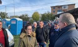pacoli-donirao-milion-evra-za-stradale-u-albaniji