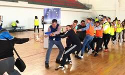 iom-organizovane-sportske-aktivnosti-za-gimnazijalce-u-kamenici