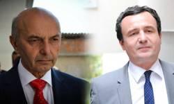 mustafa-i-kurti-u-ponedeljak-potpisuju-koalicioni-sporazum