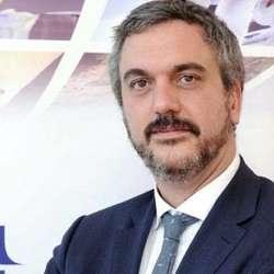 cadez-pozvao-srpske-kompanije-da-pomognu-albaniji-posle-zemljotresa