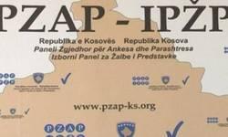 politickim-stranakama-na-kosovu-izrecene-kazne-od-oko-15-miliona-evra