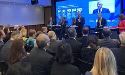 taci-novo-rukovodstvo-eu-da-dokaze-da-je-odrzivi-partner-regiona
