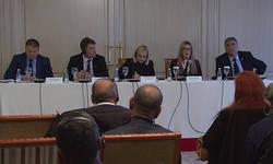 pravo-na-povratak-je-zagarantovano-ustavom-kosova