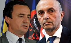 kurti-i-mustafa-nastavljaju-razgovore-o-novoj-vladi