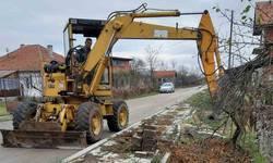 nastavljena-izgradnja-vodovoda-u-lepini-skulanevu-radevu-i-suvom-dolu-2