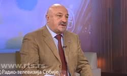 petronijevic-presuda-todosijevicu-predstava-kosovskog-pravosuda