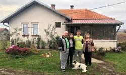 opraske-jedina-srpska-porodica-u-selu-prezivljava-od-poljoprivrede-video
