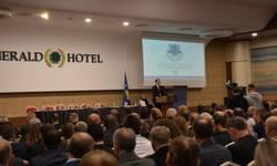 korupcija-ruzna-i-stetna-pojava-po-kosovsko-drustvo
