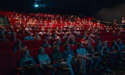 najbolja-domaca-i-strana-ostvarenja-na-filmskom-festivalu-u-gracanici