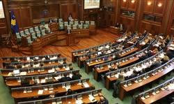 pocinje-registracija-novih-poslanika-u-skupstini-kosova