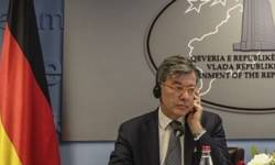 held-kljucna-nedelja-za-formiranje-kosovske-vlade