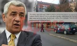 gazeta-express-objavila-optuznicu-za-ubistvo-olivera-ivanovica