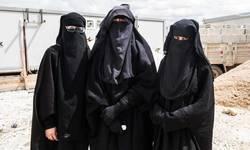 optuznice-protiv-tri-zene-s-kosova-zbog-pruzanja-logistike-islamskoj-drzavi