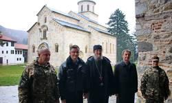 premijer-slovenije-posetio-visoke-decane